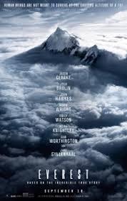 film everest subtitle indonesia everest 2015 indonesian subtitles