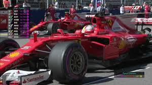 formula 3000 motor formula 1 f1 russian grand prix race 30 04 2017