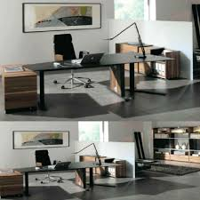 Interior Office Decoration Home Office Decoration U2013 Ombitec Com