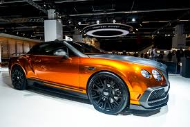 mansory bentley mulsanne mansory bentley gtc at 2015 frankfurt auto show modcarmag