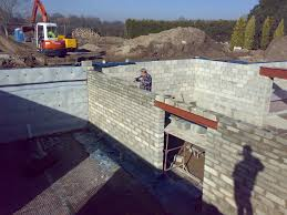 new build basement nottinghamshire beautiful basements