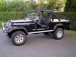 jeep scrambler 1982 index of wp content uploads 2013 06