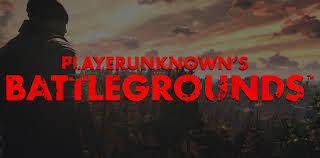 player unknown battlegrounds wallpaper 4k playerunknown s battlegrounds download game multiplayer 3dm