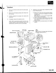 oil type honda civic 1997 6 g workshop manual