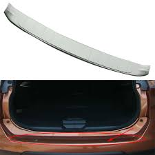 infiniti qx56 rear bumper protector compare prices on bumper cover nissan online shopping buy low