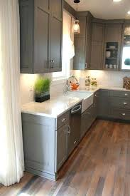 staining kitchen cabinets before and after stain kitchen cabinets image of how to stain kitchen cabinets darker