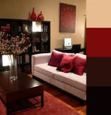 a way to try out paint colors on your room virtual room painter