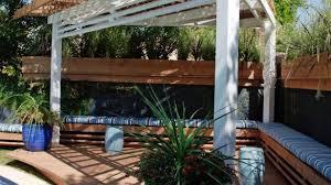 Gazebo Ideas For Backyard Advice Backyard Gazebo Ideas Outdoor With Pool Www