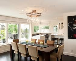 dining room table decorating 25 best ideas about dining table