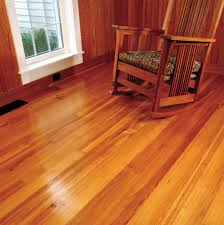 How Durable Is Laminate Wood Flooring Most Durable Hardwood Floors Home Design Ideas And Pictures