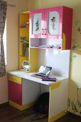 study table for adults study table at rs 8000 unit s chimbli pune id 10452970762