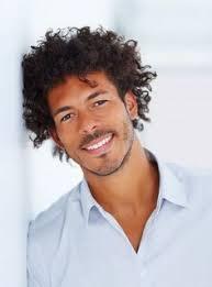how to cut bi racial boys hair styles mixed race jeremiah s haircuts pinterest mixed race boy hair