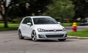 scion gti 2015 volkswagen gti long term road test wrap up u2013 review u2013 car and