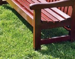 furniture outdoor furniture plans wonderful outdoor bench diy