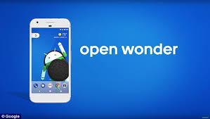 what is android os reveals oreo the newest version of the android os daily
