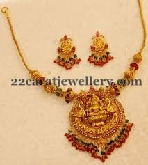 528 best necklace images on jewellery designs