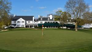 who wins jason day or adam golf channel