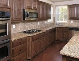 Kitchen Cabinet Veneer Panels Kitchen - Kitchen cabinet veneers