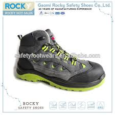 buy safety boots malaysia breathable grey high cut safety shoes malaysia buy