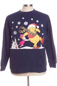 75 best disney sweaters images on