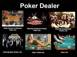 Funny Casino Memes - funny poker memes online casino portal