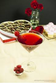 martini raspberry 22 best valentine u0027s day cocktails images on pinterest yummy