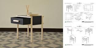 Leroy Merlin Arredo Giardino by Voffca Com Vasi Ceramica Moderni