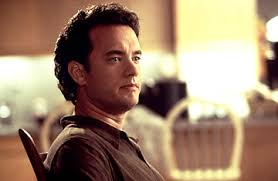 how to do the hairstyles from sleepless in seattle sleepless in seattle 1993 top 10 tom hanks hairstyles time