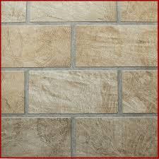 brick design vinyl wallpaper 3d wall price 3d wallpaper for