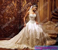 luxury wedding dresses bilkent n building gowns luxury wedding