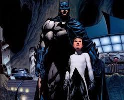 robin damian wayne batman wiki fandom powered by wikia