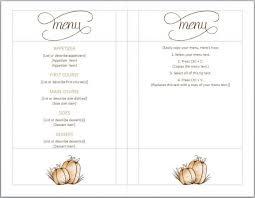 100 pages menu template restaurant menu template lucidpress
