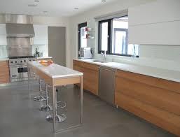 renovation cuisine ancienne rénovation design cuisine