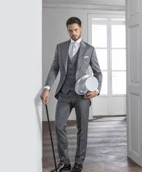 know where to find cheap mens suits for weddings u2013 houses pictures