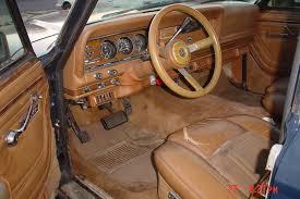 1988 jeep comanche interior jeep wagoneer price modifications pictures moibibiki