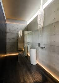 Led Deckenbeleuchtung Wohnzimmer 83 Ideen Für Indirekte Led Deckenbeleuchtung U0026 Lichteffekte