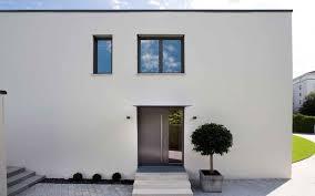Haus Und Grundst K Thomas Bechtold Architekten U2022 Bühl Achern Und Baden Baden Haus Sam