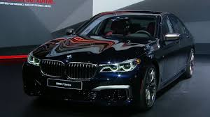 luxury cars world u0027s top five luxury cars enjoy most luxury car services with