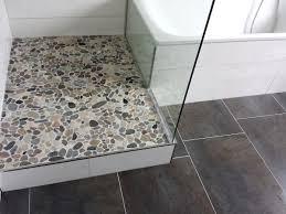 badezimmer restposten cool badezimmer fliesen restposten und beste ideen mosaik