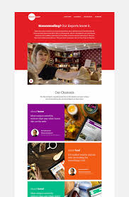 Home And Design Media Kit by About Com Greg Ruben Designing Experiences With Function U0026 Feeling