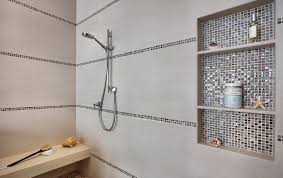 bathroom shower niche ideas stunning idea bathroom shower niche ideas how to make niches work