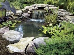 52 magical zen garden ideas for your beautiful backyard u2014 fres hoom