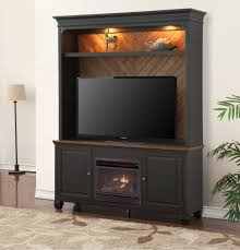 Hearth And Patio Richmond Va by Awesome Pics Reference Of Hickory Fireplace And Patio Furniture