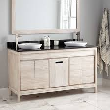 White Wall Cabinet Bathroom Bathroom Cabinets Tags Wall Mounted Bathroom Cabinet Teak