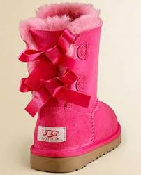s pink ugg boots sale it ugg boots cheap jordyn 39 and