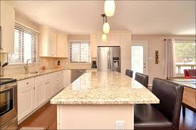 kitchen kitchen paint schemes kitchen wall colors kitchen wall