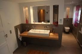 einrichtung badezimmer bad wohnideen einrichtung zimmerschau