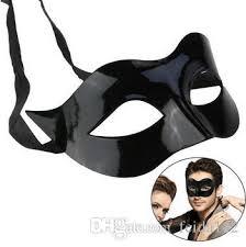 buy masquerade masks 2017 men women masquerade costume venetian masquerade mask villain