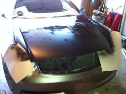 nissan altima coupe paint job plasti dip mod for scratching of paint on lower doorsills nissan