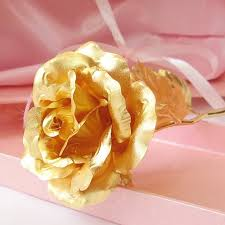 Gold Flowers Where To Buy Gold Flowers Cadlove